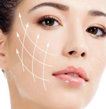 确定热量在皮肤组织纤维层均匀的灼伤,破坏皮肤结构,被破坏的结构将类