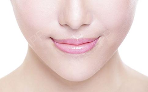 [美贝尔整形医院旗舰店]玻尿酸丰唇部有哪些优势?