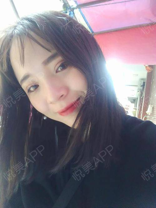 我觉得那种可爱的女孩子真是太美好了有自己的热爱和.