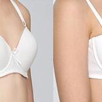 假体隆胸哪种假体材料最完美?假体隆胸除了专家、医院的选择,假体材料选...