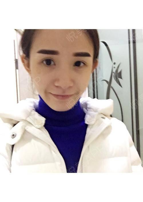 Si_xiaoxiao的分享图片1