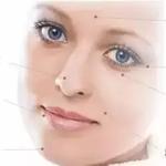 做面部填充,自体脂肪与玻尿酸哪个更好?