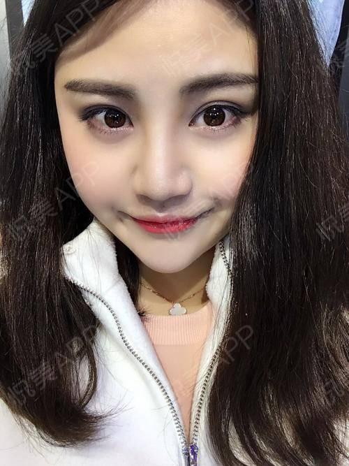 悦Mer_0715526276的分享图片1