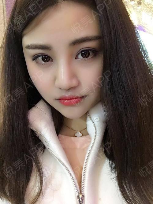 悦Mer_0715526276的分享图片3