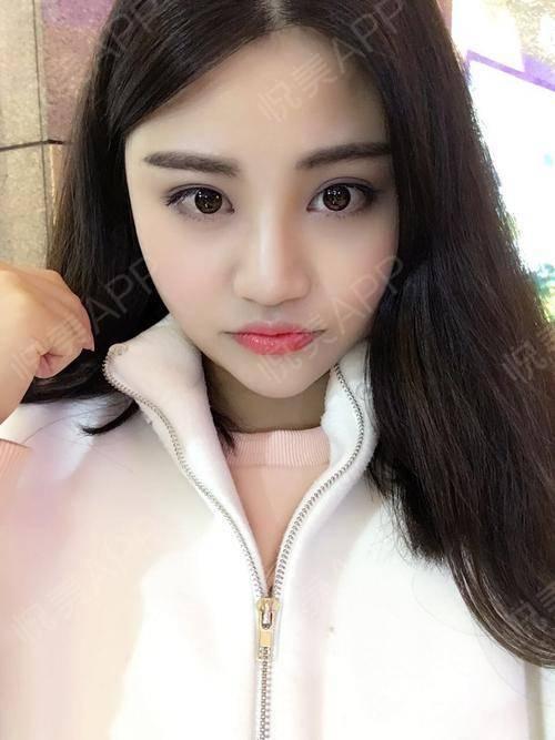 悦Mer_0715526276的分享图片4