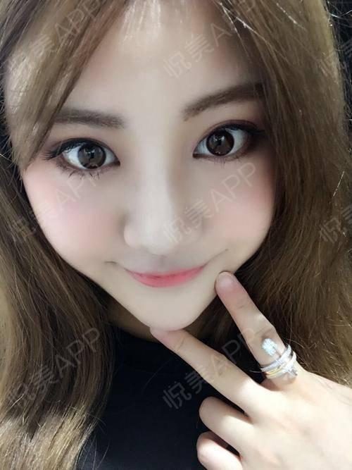 悦Mer_0715526276的分享图片7