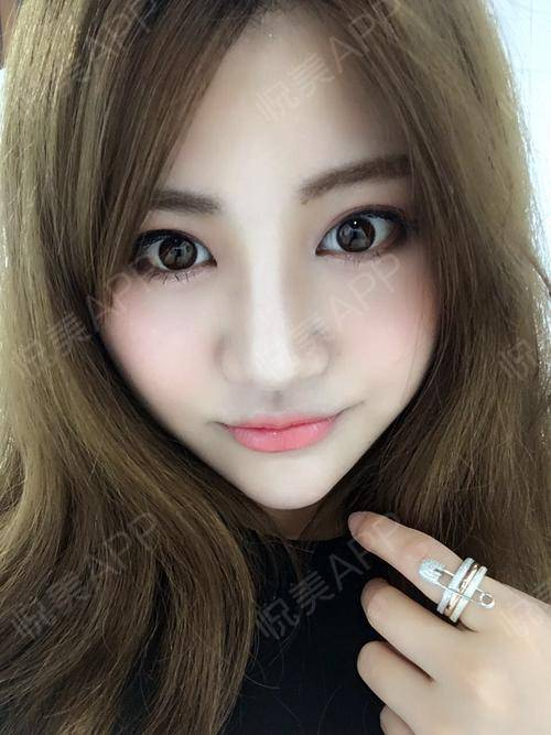 悦Mer_0715526276的分享图片9