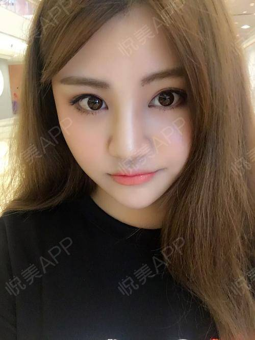 悦Mer_0715526276的分享图片8
