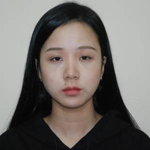 深圳蒳美迩鼻综合