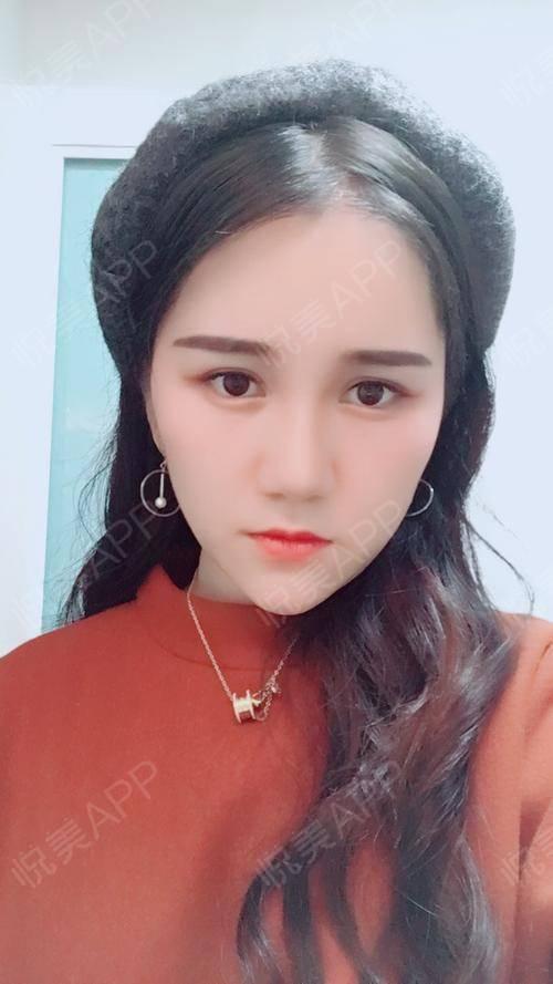 淳淳玉冻的分享图片5