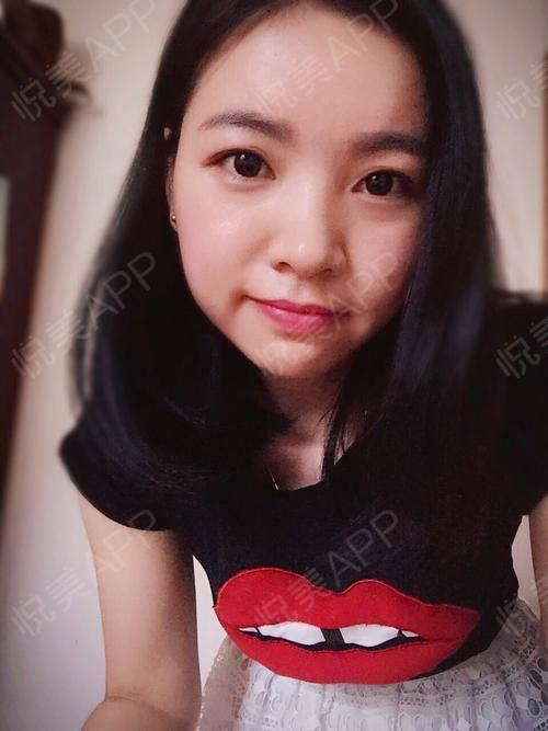 宜昌市西陵区前卫整形美容门诊部的分享图片5