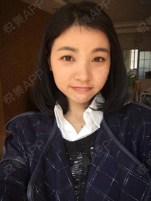 宜昌市西陵区前卫整形美容门诊部的分享图片6