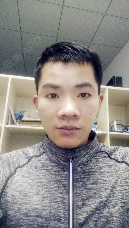 小李飞刀123的分享图片5
