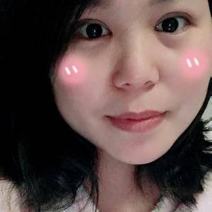 爱尚整形做的桃花眼