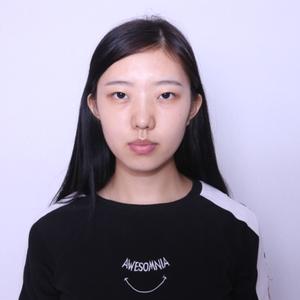 韩式双眼皮,让我拥有明亮闪亮的大眼
