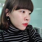 Miss Cara*_*的日记分享 图3