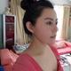 北京京韩自体脂肪移植面部填充术后一个月效果案例,哈喽宝宝们,我来更新日记啦 ,今天已经是手术后的48...