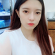 【上海奉浦医院 鼻修复 术后38】距离鼻综合手术一个月多了,现在鼻子也可以摸了,变软了好多,没之前那么...