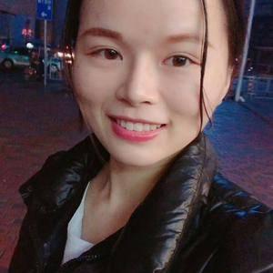 韩式重睑+内眼角成形+上睑肌无力矫正