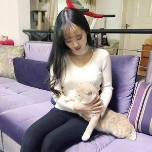 刘美丽阿的日记分享第1页图