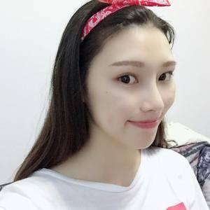 假体隆鼻术后蜕变