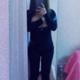 【南京美贝尔吸脂瘦腰腹——楚腰纤细,曲线玲珑】现在穿衣服都是喜欢什么就买,也不会说顾忌说这个款式我能...