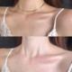 美白可以说是每个女人的终身任务了!我的皮肤是天生比较暗黄,后来又因为不注意防晒所以看上去黑黑脏脏的,...