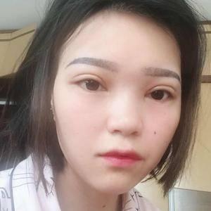 晚fengxia爱到飞起的双眼皮日记术后12天第1页图