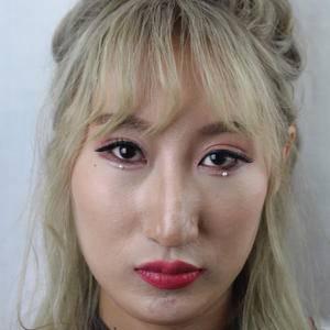 鼻综合美鼻手术
