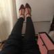 时间过得很快,做完小腿抽脂已经一个月了,还不错,在这里给大家伙些总结一下:我每天都在坚持穿塑身裤,好...