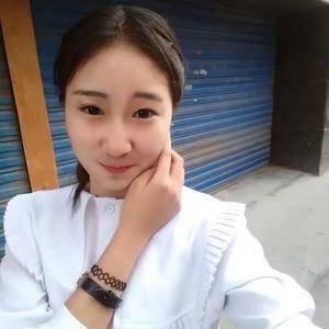 【上海薇琳鼻综合】美丽的精致小翘鼻