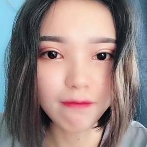 晚fengxia爱到飞起的双眼皮日记术后52天第3页图