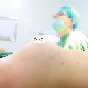 胸器逼人的日记分享第0页图