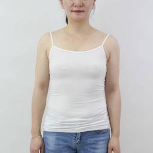 假体隆胸项目