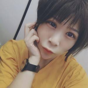 【眼综合】混血童颜大平行小欧风