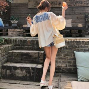 """李奕霏的日记""""6.12""""吸脂瘦大腿"""