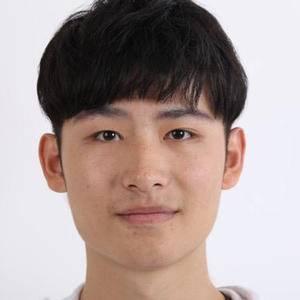 常德韩式切开双眼皮 放大双眸
