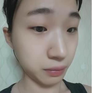芭比翘睫术