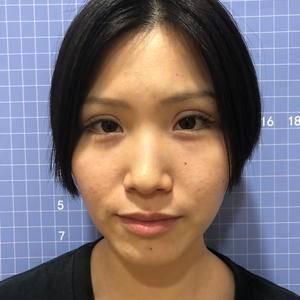 苏州康美鼻综合项目