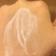 日本FBS丰胸霜真的有效,变大变挺还粉嫩了!