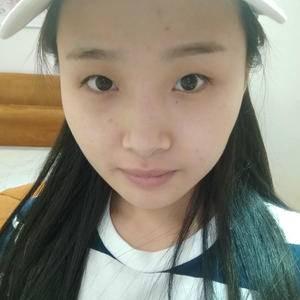天津伊美尔双眼皮修复+开眼角+鼻综合