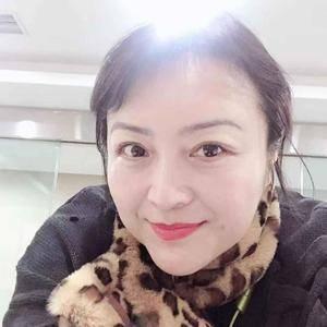 北京炫美抗衰逆龄提升定制