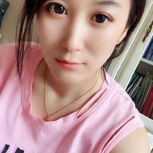 【太原伊美佳】镭射定位双眼皮