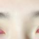 我是一个比较爱美的女孩,平时喜欢化化妆,可是画眼线还是有点不太在行,总是画不好,还耽误时间,因...