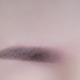 我的眉毛是有些稀疏的,还有些短。一直很羡慕那些又长又有型的眉毛。这天气越来越冷了,早上不想起,...