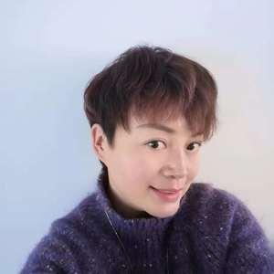 小仙女的鼻部修复日记~