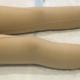 早就听说吸脂手术可以改善我这大粗腿体型,今天终于实现了这个愿望,本来打算只做个大腿吸脂,可是我...