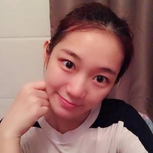 韩国动态美鼻