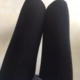 开会的时候无聊拍了几张照片,现在已经很习惯自己的细腿了。其实术后的保养也挺重要的,要坚持锻炼,不然的...