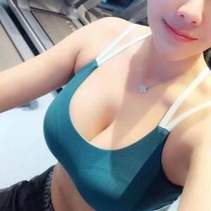 沈阳童颜医疗美容医院-曼托假体丰胸